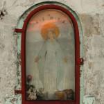 Sobczyce – kapliczka