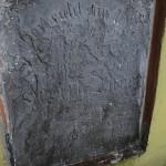 Szczyglice (2) – kapliczka